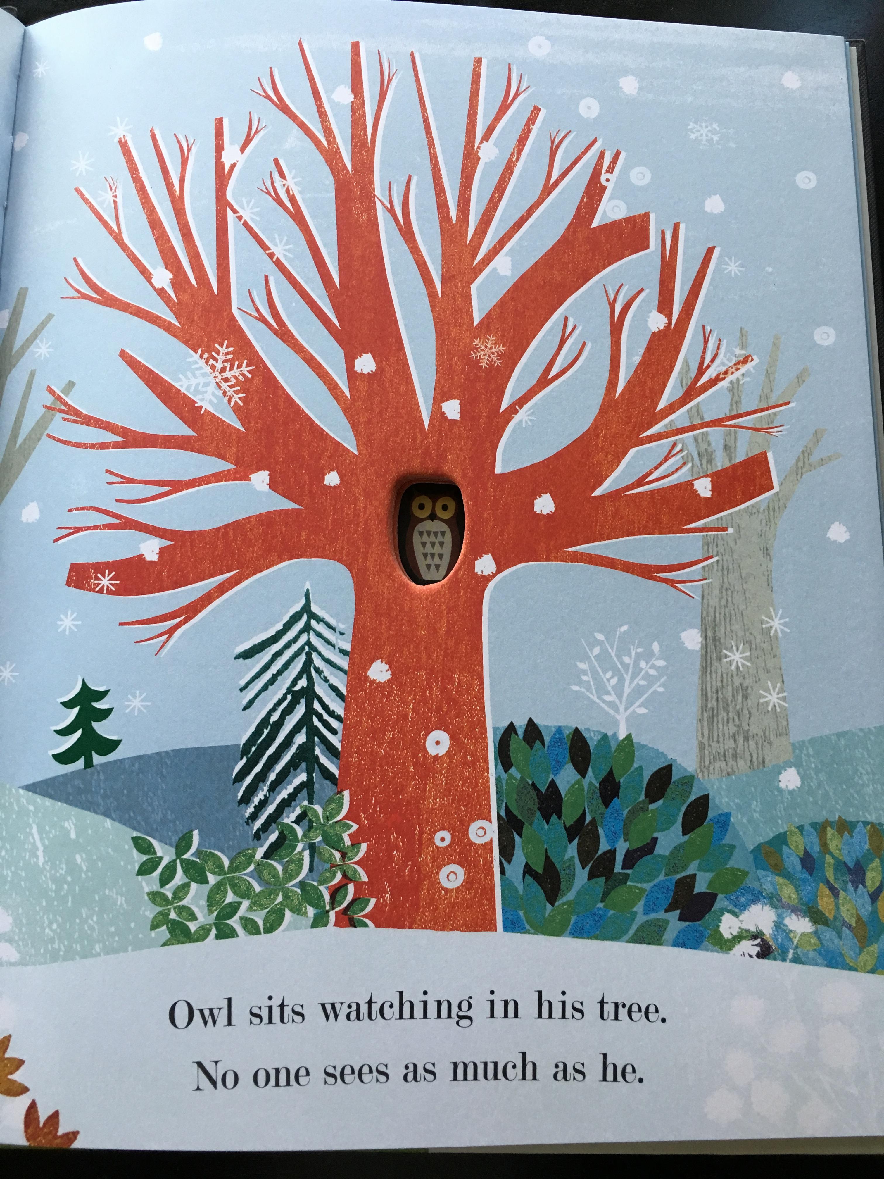 """Tree"" Page 2"