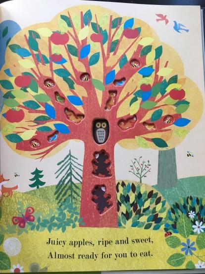 """Tree"" Page 10"
