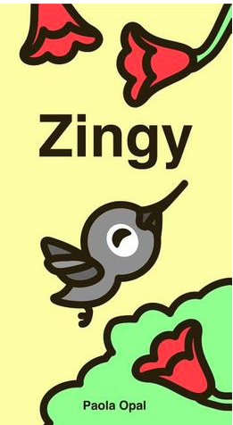 "Board Book Covers of: ""Zingy"", ""Owl Babies"", ""Questions Questions"", ""Same Same"", My First Book of Sounds"", ""Sleepy Puppy"", and ""I Would Tuck You In"""