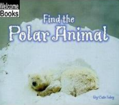 Non-Fiction Book Covers of Bears in Winter