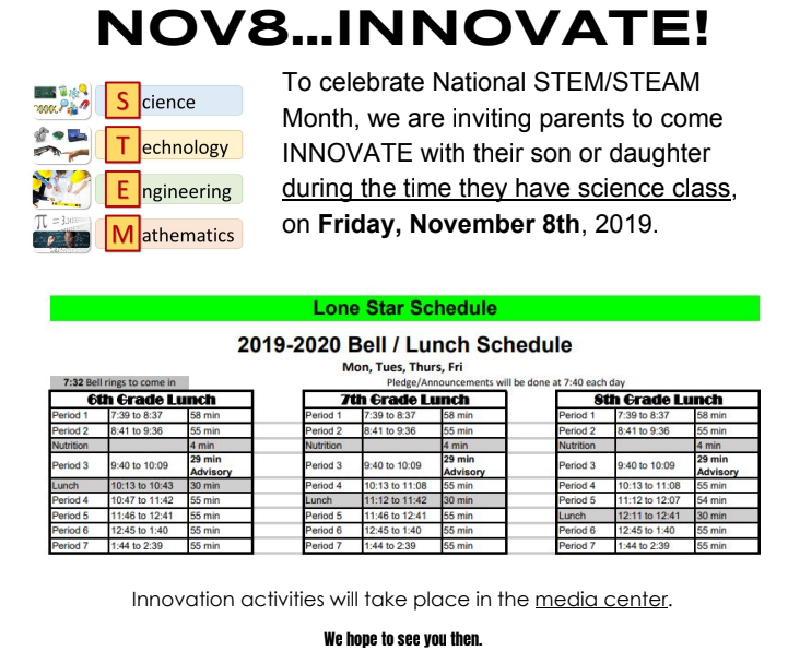 Nov8 Innovate Fictional Stories In Science Need to translate daughter from english and use correctly in a sentence? fictional stories in science